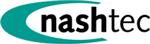 Nashtec LLC