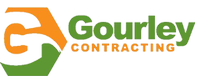 Gourley Contractors LLC