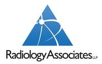Radiology Associates, LLP