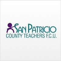 San Patricia County Teachers FCU
