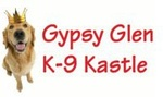 GYPSY GLEN K-9 KASTLE