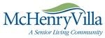 MCHENRY VILLA, LLC