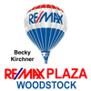 RE/MAX PLAZA - BECKY KIRCHNER