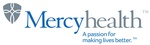 Mercyhealth - Harvard Hospital