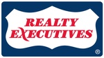 Realty Executives Cornerstone