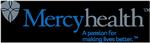 Mercyhealth Hospital and Medical Center-Harvard