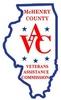 Veteran's Assistance Commission