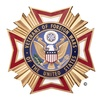 V.F.W. Veteran's Club, Inc.
