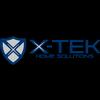 X-Tek, LLC