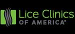 Lice Clinics of America-Spring Grove