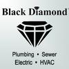 Black Diamond Plumbing & Mechanical, Inc
