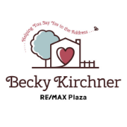 ReMax Plaza-Becky Kirchner