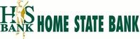 Home State Bank, N.A.