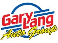 Gary Lang Auto Group