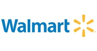 Wal-Mart Stores, Inc.