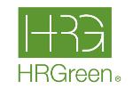 H R Green, Inc.