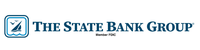 The State Bank Group