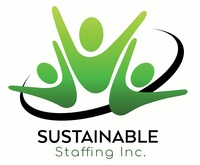 Sustainable Staffing, Inc.