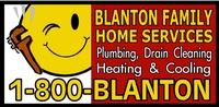Blanton Family Home Services