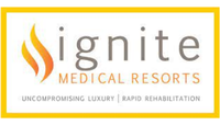Ignite Medical Resort McHenry