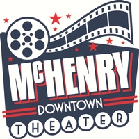 McHenry Downtown Theater