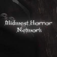 Midwest Horror Network