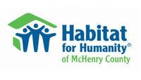 Habitat for Humanity McHenry County