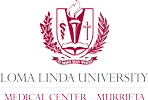 Loma Linda University Medical Center-Murrieta