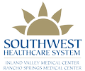 Southwest Healthcare System