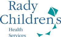 Rady Children's Health Network