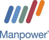 Manpower-Murrieta