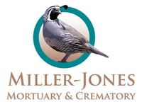 Miller Jones Mortuary and Crematory