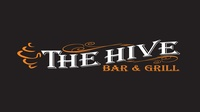 The Hive Bar and Grill