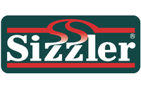 Sizzler-Murrieta - BMW Management