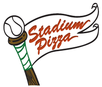 Stadium Pizza - Wildomar