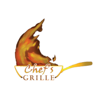 The Chef's Grille