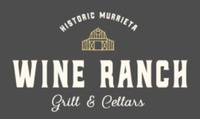 The Wine Ranch Grill & Cellars