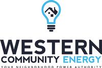 Western Community Energy
