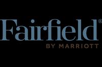 Fairfield Inn and Suites in Menifee