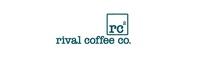 Rival Coffee Co.