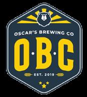 Oscar's Brewing Company