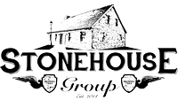 Stonehouse Group