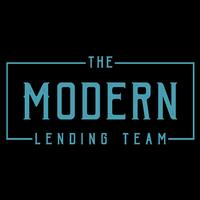 Modern Lending