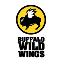 Buffalo Wild Wings- Murrieta