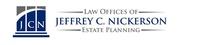 Law Office of Jeffrey C. Nickerson