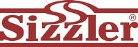 Sizzler-Murrieta - BMW Management