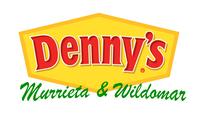 Denny's Wildomar