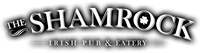 The Shamrock Irish Pub and Eatery