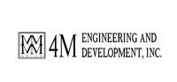 4M Engineering and Development
