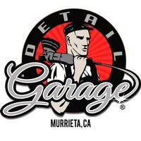 Detail Garage / The Chemical Guys